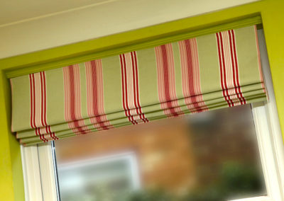 Blinds Leighton Buzzard