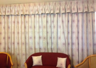 Commercial Curtains Leighton Buzzard
