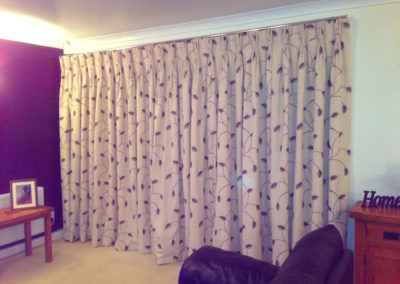 Curtains Leighton Buzzard